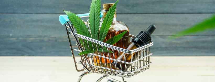 How Do You Know If You're Buying High-Quality CBD oil